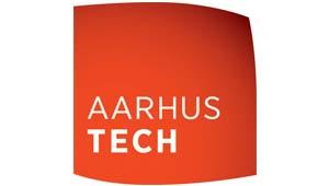 Logo_AarhusTech