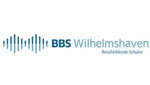 Logo BBS Wilhelmshaven