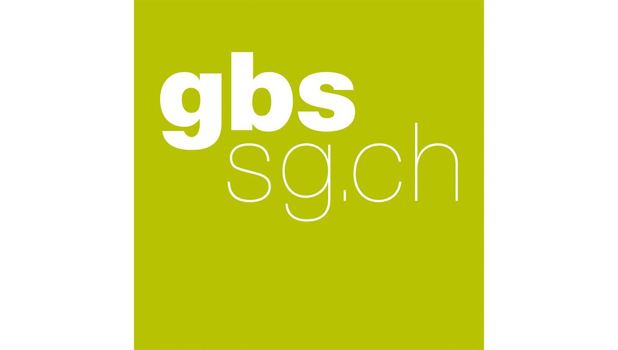 Logo_GBSSG_300170