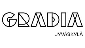 Logo_Gradia