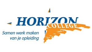 Logo_HorizonCollege