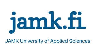 Logo_JAMK