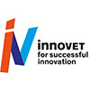 innovet | for successful innovation